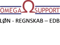 OMEGA SUPPORT