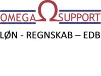 OMEGA SUPPORT
